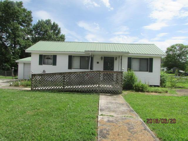 92 Edgewood St, Trenton, GA 30752 (MLS #1283584) :: Chattanooga Property Shop