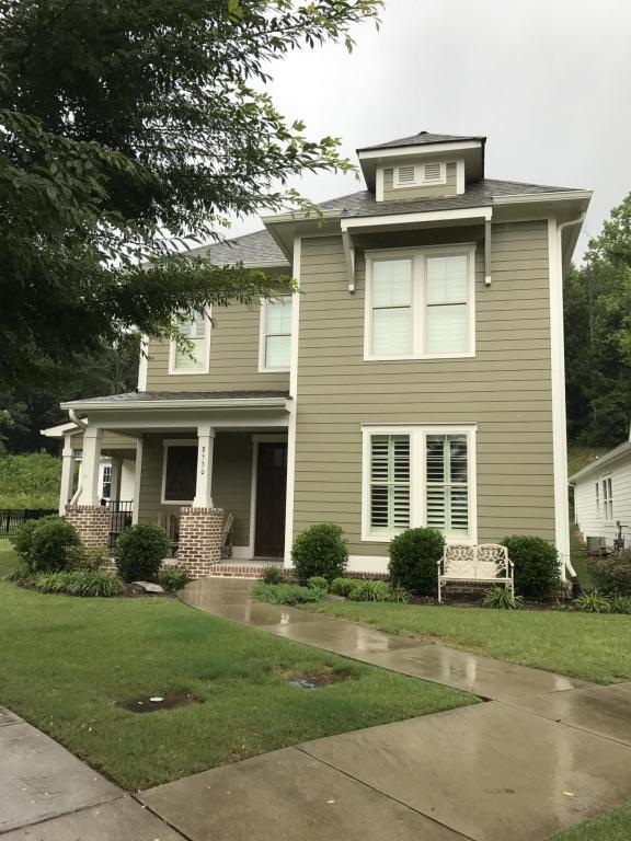 8530 Festival Loop, Chattanooga, TN 37419 (MLS #1283593) :: The Robinson Team
