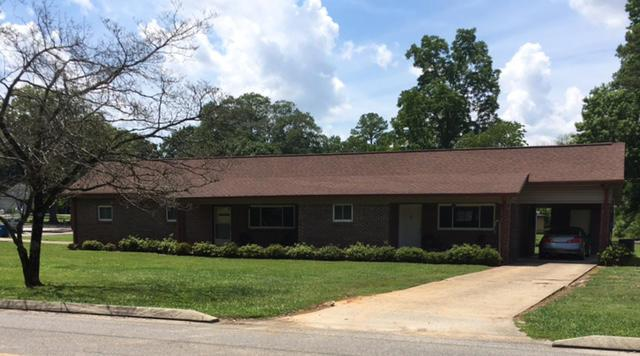 383 Page Rd, Rossville, GA 30741 (MLS #1284244) :: Keller Williams Realty | Barry and Diane Evans - The Evans Group