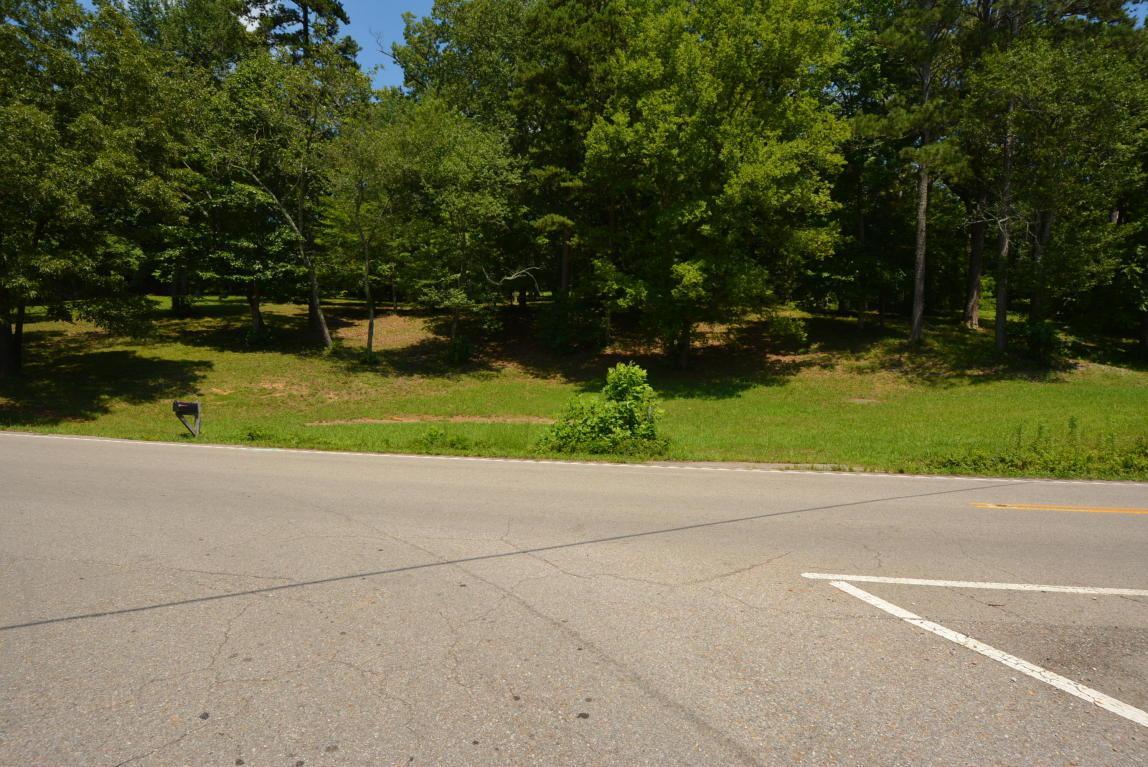 1 Highway 64 - Photo 1