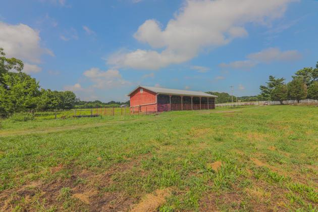 800 NW Walker Valley Rd, Cleveland, TN 37312 (MLS #1285113) :: Keller Williams Realty | Barry and Diane Evans - The Evans Group