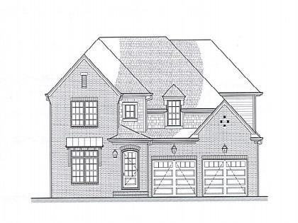 1071 Meroney St Lot 4, Chattanooga, TN 37405 (MLS #1285724) :: The Robinson Team