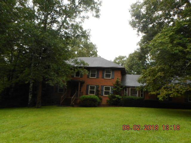 9 Prentice Ln, Signal Mountain, TN 37377 (MLS #1286069) :: Chattanooga Property Shop