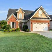 2841 Firethorne Ln, Chattanooga, TN 37421 (MLS #1286589) :: The Jooma Team