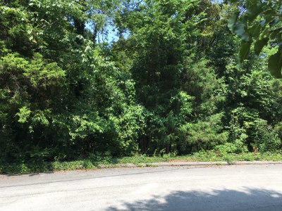 6221 Hidden Way, Harrison, TN 37341 (MLS #1286681) :: The Jooma Team