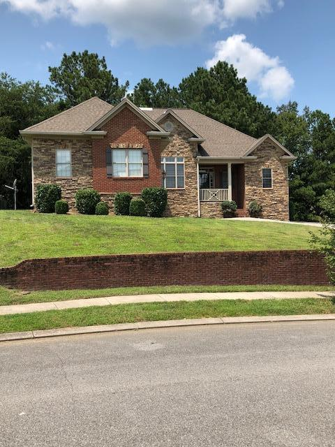 2675 NW Kensington Park Tr, Cleveland, TN 37312 (MLS #1287047) :: Keller Williams Realty | Barry and Diane Evans - The Evans Group