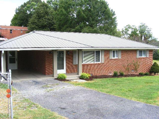 2516 Rodney Way, Cleveland, TN 37323 (MLS #1287164) :: Chattanooga Property Shop