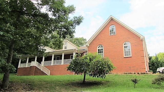 3403 Elderview Dr, Chattanooga, TN 37419 (MLS #1287388) :: Chattanooga Property Shop