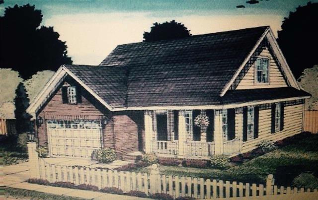 Lot 10 NE Fleeman Place Dr #10, Cleveland, TN 37312 (MLS #1287819) :: Chattanooga Property Shop