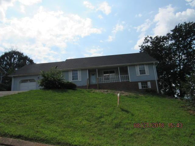 1513 E Crane St, Rossville, GA 30741 (MLS #1287857) :: Chattanooga Property Shop