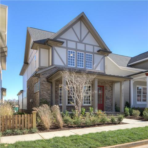 945 Elk Ridge #11, Chattanooga, TN 37419 (MLS #1287953) :: Keller Williams Realty | Barry and Diane Evans - The Evans Group