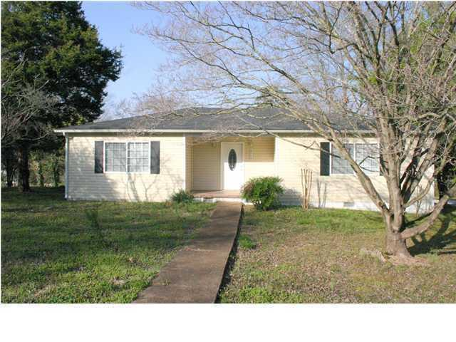4114 E Ridge Dr, Chattanooga, TN 37412 (MLS #1287981) :: Keller Williams Realty | Barry and Diane Evans - The Evans Group