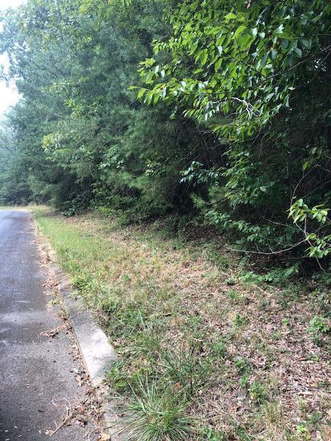 114 Greenview Dr, Dunlap, TN 37327 (MLS #1288000) :: Chattanooga Property Shop
