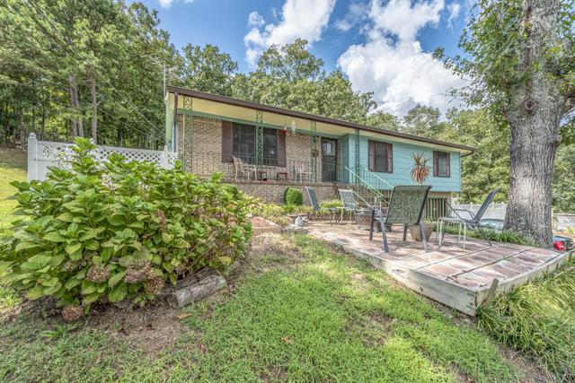 4009 Donnebrook Ct, Ooltewah, TN 37363 (MLS #1288103) :: Chattanooga Property Shop