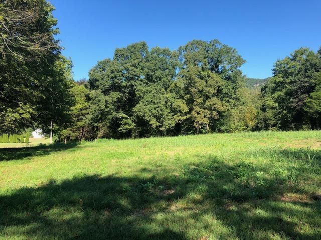 15.16 Old State Highway 28, Dunlap, TN 37327 (MLS #1288206) :: Chattanooga Property Shop