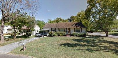 26 Hunt Ave, Chattanooga, TN 37411 (MLS #1288362) :: The Edrington Team