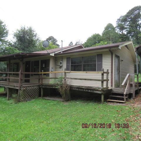 111 Owens Rd, Rossville, GA 30741 (MLS #1288377) :: Denise Murphy with Keller Williams Realty