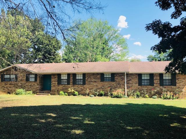 1114 Montrosa Ave, Jasper, TN 37347 (MLS #1288406) :: Chattanooga Property Shop