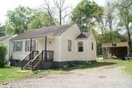 1609 Wilder Pl, Knoxville, TN 37915 (MLS #1289036) :: The Robinson Team
