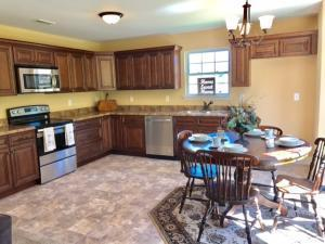 1620 Short Leaf Ln, Soddy Daisy, TN 37379 (MLS #1289111) :: Keller Williams Realty | Barry and Diane Evans - The Evans Group