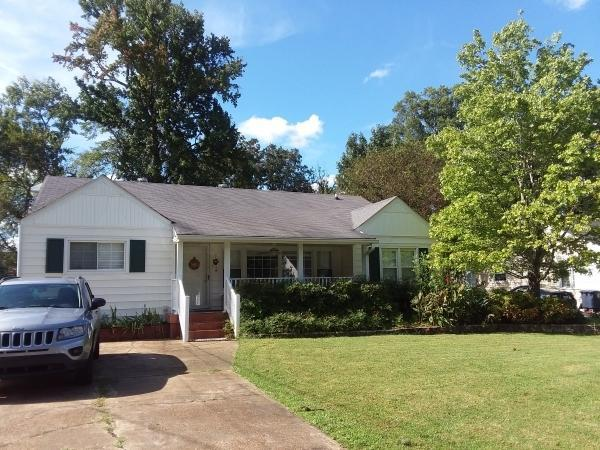 1411 Choate Rd, Chattanooga, TN 37412 (MLS #1289127) :: Keller Williams Realty | Barry and Diane Evans - The Evans Group