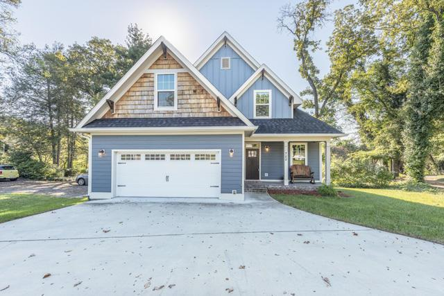 720 Old Dallas Rd, Chattanooga, TN 37405 (MLS #1289251) :: The Robinson Team