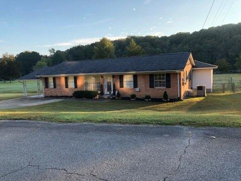 7410 Wolftever Trl, Ooltewah, TN 37363 (MLS #1289475) :: Chattanooga Property Shop