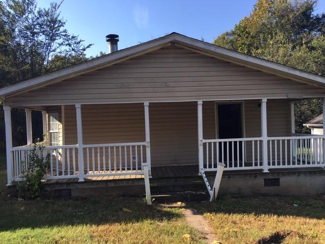 6218 Talladega Ave, Chattanooga, TN 37421 (MLS #1289551) :: The Edrington Team
