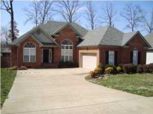 8355 Lady Slipper Rd, Chattanooga, TN 37421 (MLS #1289566) :: Chattanooga Property Shop