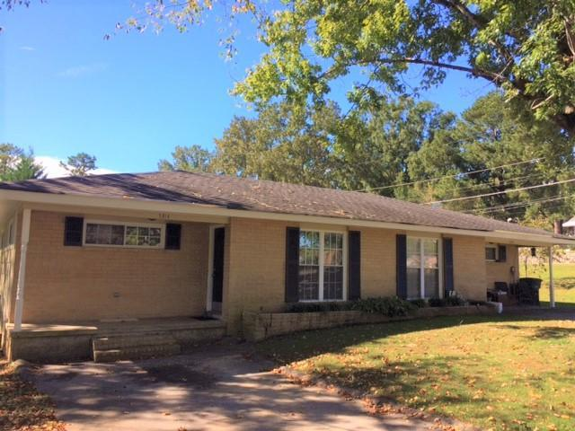 5314 Greenbriar Rd, Chattanooga, TN 37412 (MLS #1289673) :: Chattanooga Property Shop