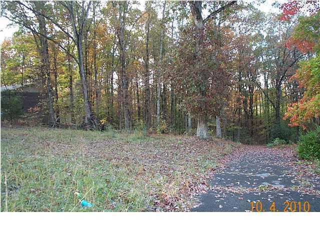 200 Ridge Top Rd, Dunlap, TN 37327 (MLS #1290047) :: Keller Williams Realty   Barry and Diane Evans - The Evans Group