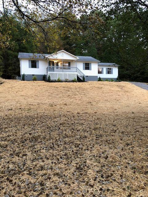8514 Daisy Dallas Rd, Hixson, TN 37343 (MLS #1290464) :: Chattanooga Property Shop