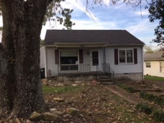 2713 13th Ave, Chattanooga, TN 37407 (MLS #1290742) :: Chattanooga Property Shop