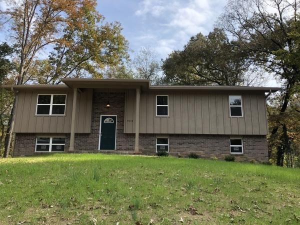 9008 Wellthor Cir, Soddy Daisy, TN 37379 (MLS #1290994) :: Chattanooga Property Shop