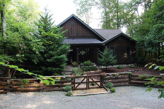 361 Saddle Tree Lane #10, Sewanee, TN 37375 (MLS #1291133) :: Keller Williams Realty | Barry and Diane Evans - The Evans Group