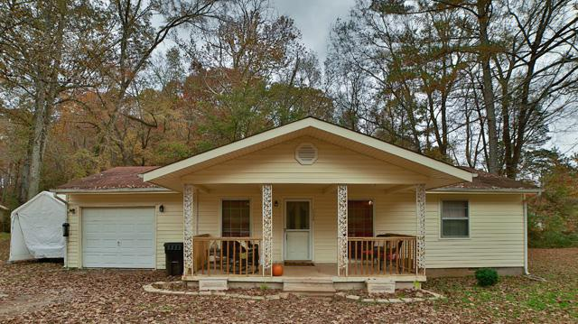 7728 Gann Rd, Hixson, TN 37343 (MLS #1291149) :: The Mark Hite Team