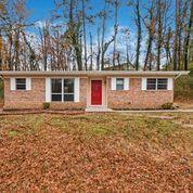 518 Lupton Dr, Chattanooga, TN 37415 (MLS #1291459) :: Chattanooga Property Shop