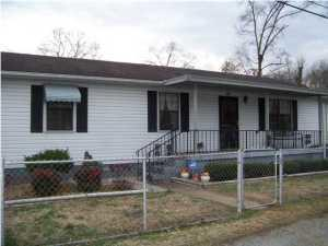 110 Bishkoko Ave, Rossville, GA 30741 (MLS #1291463) :: Chattanooga Property Shop