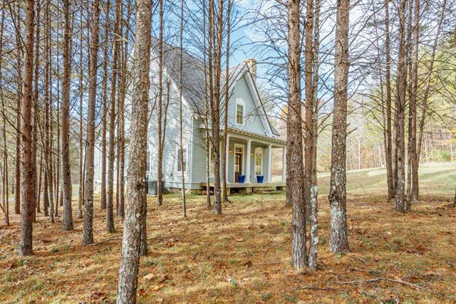 94 Old Mill Creek Cir, Chickamauga, GA 30707 (MLS #1291473) :: Chattanooga Property Shop