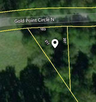 2002 N Gold Point Cir, Hixson, TN 37343 (MLS #1291512) :: Chattanooga Property Shop