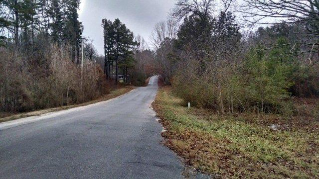 0 New Summit Hill Dr, Ringgold, GA 30736 (MLS #1291521) :: Chattanooga Property Shop