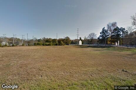7302 Lee Hwy, Chattanooga, TN 37421 (MLS #1291552) :: Chattanooga Property Shop
