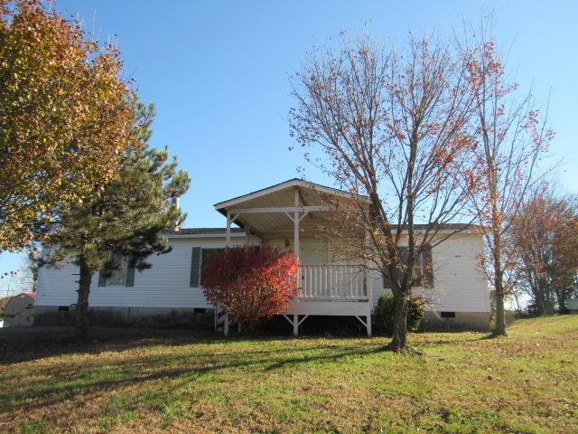 379 Appaloosa Dr, Tunnel Hill, GA 30755 (MLS #1291703) :: Chattanooga Property Shop