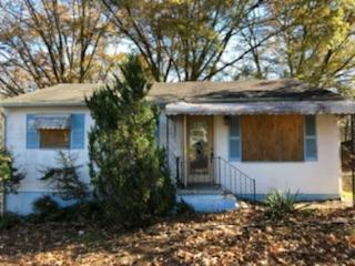 5236 Lomnick St, Chattanooga, TN 37410 (MLS #1291810) :: Chattanooga Property Shop