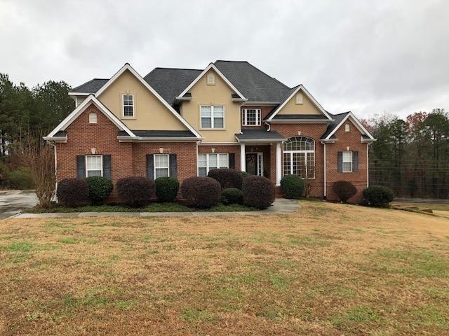 118 Woodcrest Dr, Cleveland, TN 37312 (MLS #1291879) :: Chattanooga Property Shop