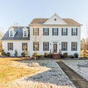 9661 Ashton View Dr, Chattanooga, TN 37421 (MLS #1291934) :: Chattanooga Property Shop