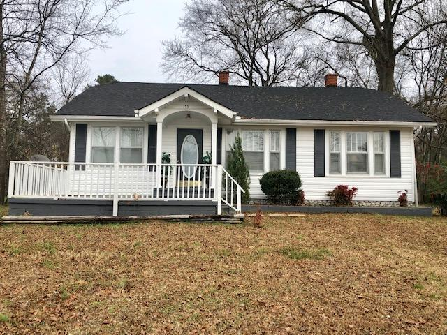 175 Dietz Rd, Ringgold, GA 30736 (MLS #1291989) :: Chattanooga Property Shop