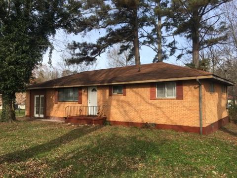724 Roberta Dr, Rossville, GA 30741 (MLS #1292012) :: Chattanooga Property Shop
