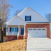 3128 NE Huntingdon Trace, Cleveland, TN 37312 (MLS #1292013) :: Chattanooga Property Shop