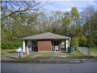 4402 Fagan St A & B, Chattanooga, TN 37410 (MLS #1292676) :: The Robinson Team